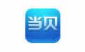 当贝市场手机版 v4.1.1 官方版