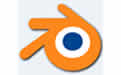 Blender 64位_3D建模 V2.79b 官方最新版