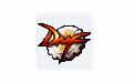 dnf更新包 v23.1.18.8 官方版
