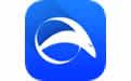 飞兔云传安卓版 V2.1.0.1021 免费版