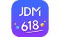 京麦工作台iPhone版 V3.8.5 官方版