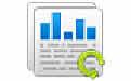 手機數據恢復軟件 v4.1.29 免費版