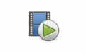 呆呆播放器 v1.1.6 官方版