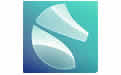 海�R�O果助手iphone越�z版 V5.2.3 官�Wios版