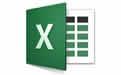 Excel mac版 V16.14 官方版