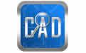 CAD快速看圖手機版 v5.2.2