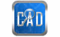 CAD快速看图iphone/ipad版 v5.2 官方ios版