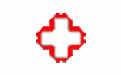 易软门诊管理系统 v9.11 官方免费版
