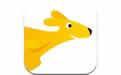 美团外卖手机版 v6.6.7 安卓版