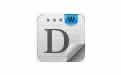 得力PDF转WORD v1.8.6.2 官方版