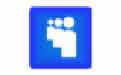 火火淘宝刷收藏软件 V4.0.2.6 官方版