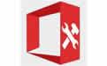 Office助手 v2.11.0.29官方pc版