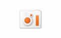 免费屏幕录像软件(oCam) v451.0 中文版