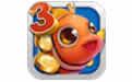 捕鱼达人3D时代 v4.0.1073 官方版