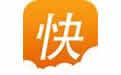 快讀小說閱讀器手機版 v5.5.0 官方免費版