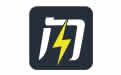 闪电自动发帖填表助手 v1.5 官方版