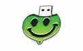 u卫士启动盘制作工具 V6.0 自由设首版