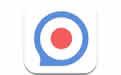 讯飞录音宝手机版 v3.0.1409 安卓版