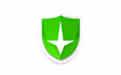 百度杀毒漏洞防御专版 v2.1.14.1 官方最新版