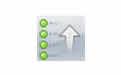GSA Search Engine Rankerr(搜索引擎软件) v12.99 官方版