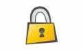 文件保护密码锁(SecretFolder) v5.7.0.0中文绿色版