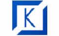 kTWO PDF转换工具 v1.1绿色版