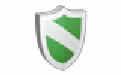 主页保安(主页防篡改工具) v1.6 绿色版