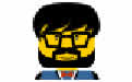 TotalD下载器 v1.5.4免费版