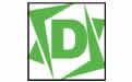 D盾IIS防火�� v2.1.44 官方最新版