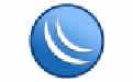 WinBox(远程管理软件) v3.18 官方版