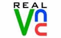 RealVNC(远程控制软件) v6.3.0 免费版