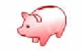 家财宝 (家庭或个人日记帐管理) V5.6.0.2 绿色版
