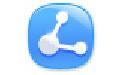 gleasy网盘 v2.0.0.5正式版