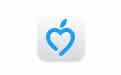 i苹果助手电脑版 v1.6.3.1官方版
