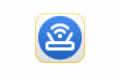 360路由器卫士手机版 v2.7.9.1140 官方版