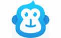 猩猩助手模拟器 v3.7.1.0 官方最新版