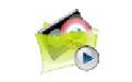 3gp格式转换器_avi/flv/rmvb/3gp格式转换器 v1.0.9 官方免费版