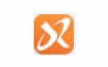 极强PDF转换成WORD转换器 v5.1.9.0 官方版