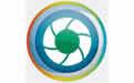 火车浏览器 v7.1 官方版