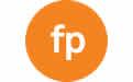 FinePrint (虚拟打印机程序) V9.32 官方版