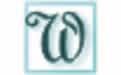 yWriter (管理你的小说写作) v6.0.2.5 官方版