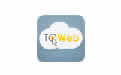 Lauyan TOWeb(网页制作工具) v7.12 官方版