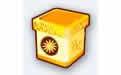 天通TD交易通 v2.0.620 官方免费版