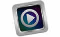 Mac Media Player(Mac播放器) V2.17.2 官方免费版