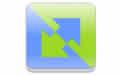 寒时文档大师 PDFtoWord v1.0官方版