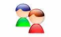 求索会员积分管理系统 v2.6 官方版