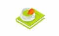 求索餐饮管理系统 v3.0 官方版