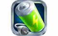 金山电池医生iPhone版 V7.4.8 官方版