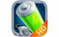 金山电池医生iPad版 V4.3.22532.179 官网版