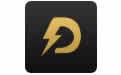 光速PDF转换器 v3.0.1.0 官方版
